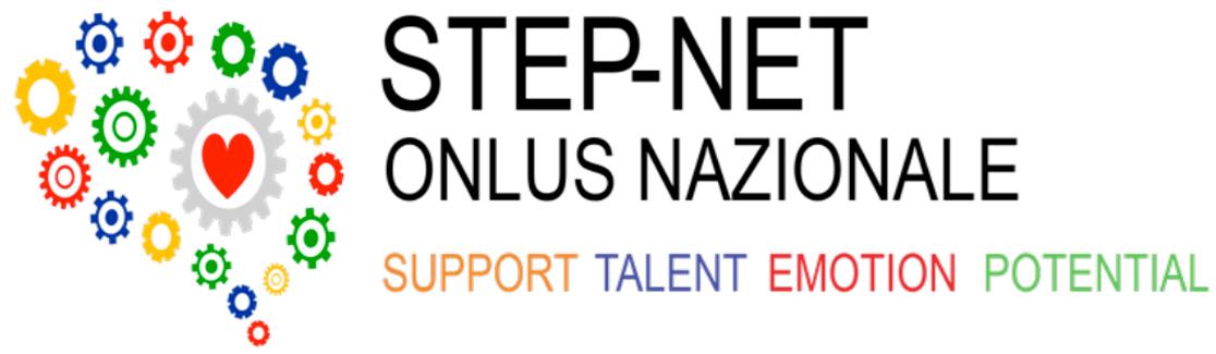 presentazione-Step-net-per-partner-1