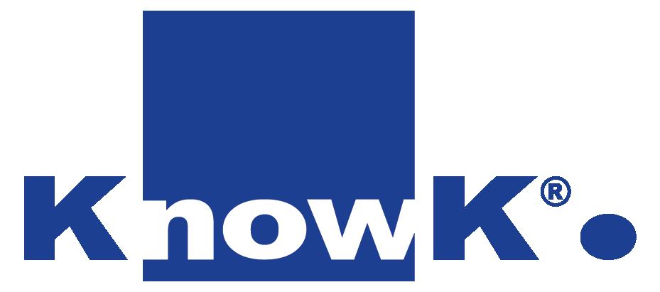 logo-Knowk