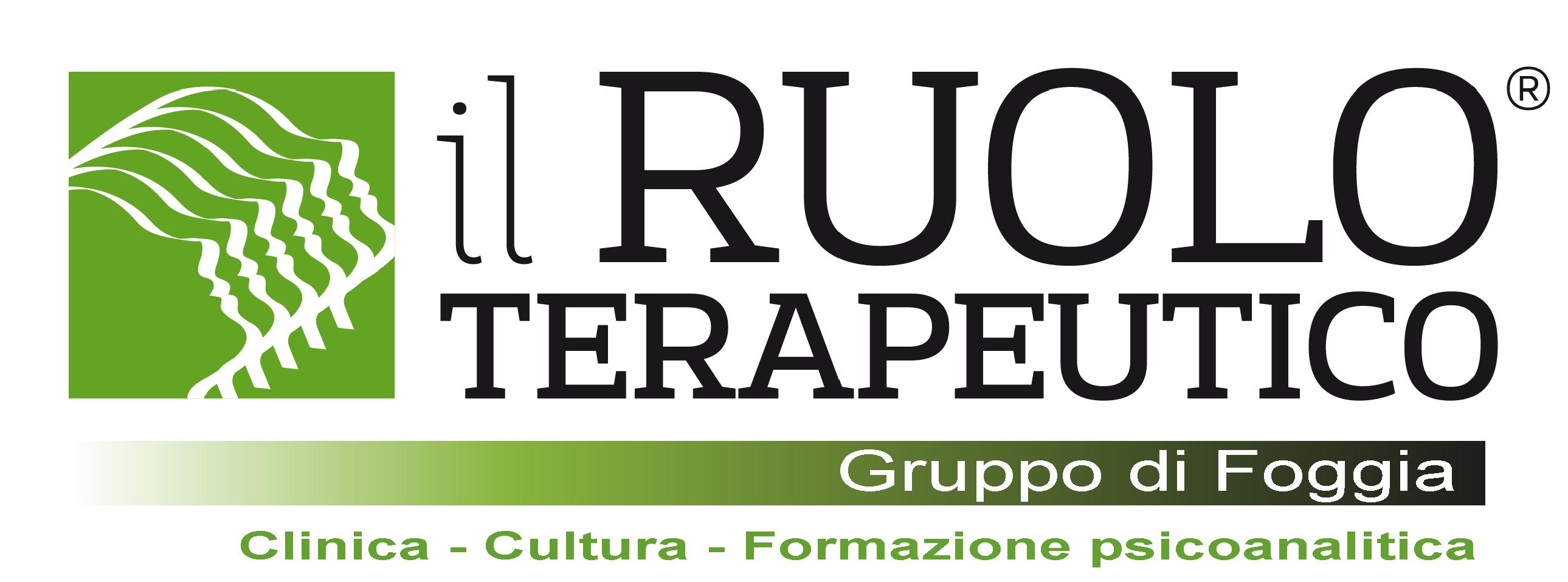 logo-Ruolo-Gruppo-di-Foggia