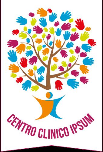 logo-centroclinicoipsum-web