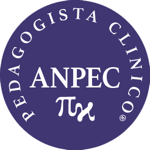 ANPEC-logo